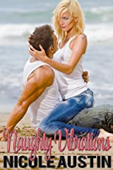 Naughty Vibrations Kindle Edition