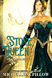 Stone Queen (Realm Immortal Series Book 3)