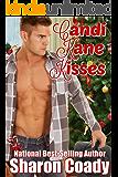 Candi Kane Kisses