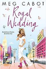Royal Wedding Kindle Edition