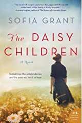 The Daisy Children: A Novel Kindle Edition