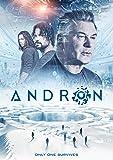 Andron [Edizione: Stati Uniti]