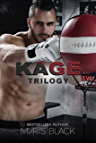 KAGE TRILOGY: Box Set