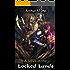 A Slave in the Locked Lands (LitRPG The Weirdest Noob Book 2)