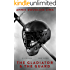 The Gladiator and the Guard (Krillonian Chronicles Book 2)