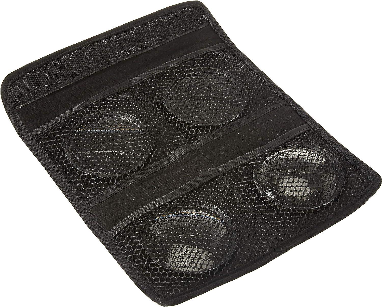 67mm Vivitar Series 1 1 2 4 10 Close-Up Macro Filter Set w//Pouch