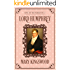 Lord Humphrey (Sons of the Marquess Book 2)
