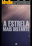 A Estrela Mais Distante