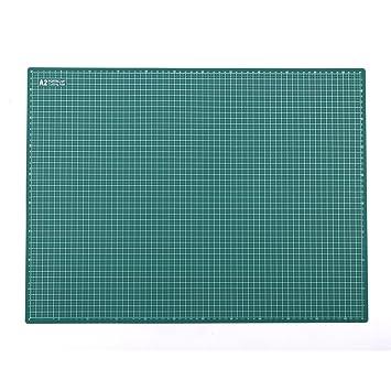 agenda office selbstleilende schneidematte | pvc, a2, 2 mm ... - Schneidunterlage Küche
