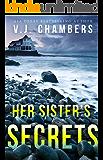 Her Sister's Secrets