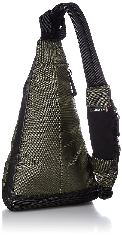 Victorinox Altmont 3.0 bolso bandolera 41 cm: Amazon.es: Zapatos y  complementos