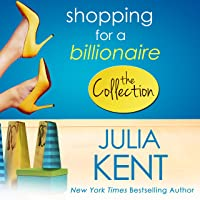 Shopping for a Billionaire
