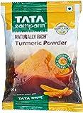 Tata Sampann Turmeric Powder, 100g