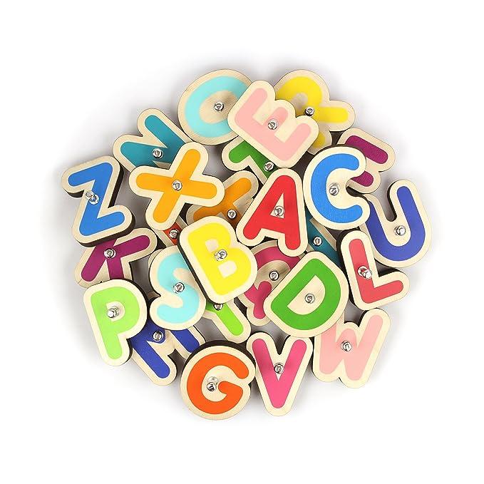 Marbotic Smart Letters interaktives Spielzeug Sonstige
