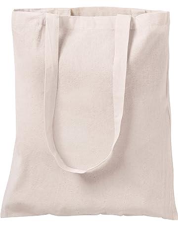 3f1b644db Amazon.co.uk  Reusable Shopper Bags  Home   Kitchen