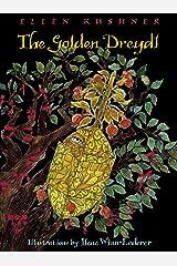 The Golden Dreydl Kindle Edition