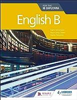 English B For The IB