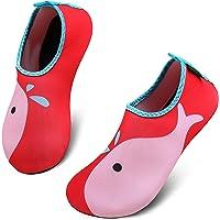Zapatos para Niño Niña Zapatos de Playa Bebe