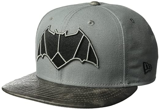 69bac53725835 ... dc comics reverse hero 2 59fifty fitted cap batman d3d33 41899; reduced new  era cap mens justice league batman 9fifty snapback cap black one size 4aac4  ...