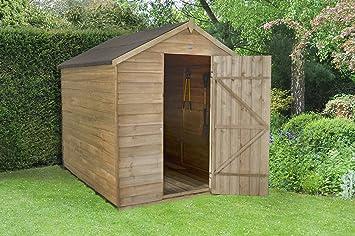 fenster fr gartenhaus perfect gartenhaus naturhouse mit holzfenster with holzfenster fr. Black Bedroom Furniture Sets. Home Design Ideas