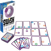 Think Fun Swish