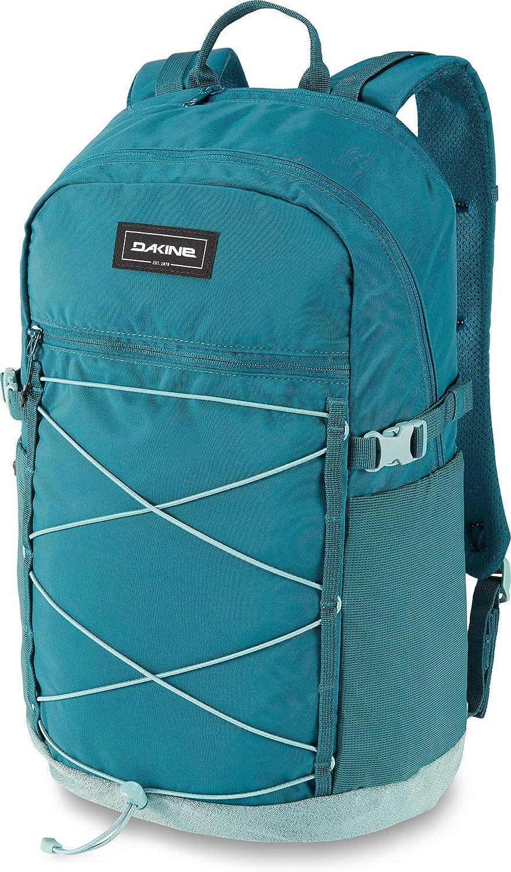 Dakine Unisex Wndr Backpack 25L