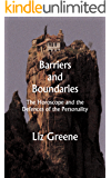 Barriers and Boundaries: The Horoscope and the  Defences of the Personality