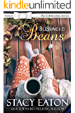 Blessings & Beans: The Celebration Series, Book 12