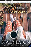 Blessings & Beans (The Celebration Series Book 12)