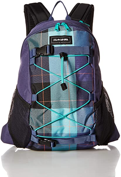 475294acea0f9 Amazon.com  Dakine Wonder Pack  Sports   Outdoors