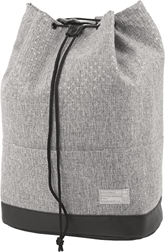 HEX Range Backpack Mirage Grey Dot – HX2202-GYDT