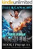 The Edge: (Ignite Series, Book 1)