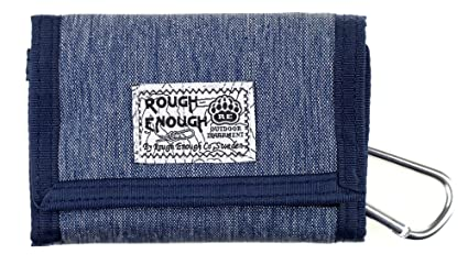 Review ROUGH ENOUGH Premium Cotton