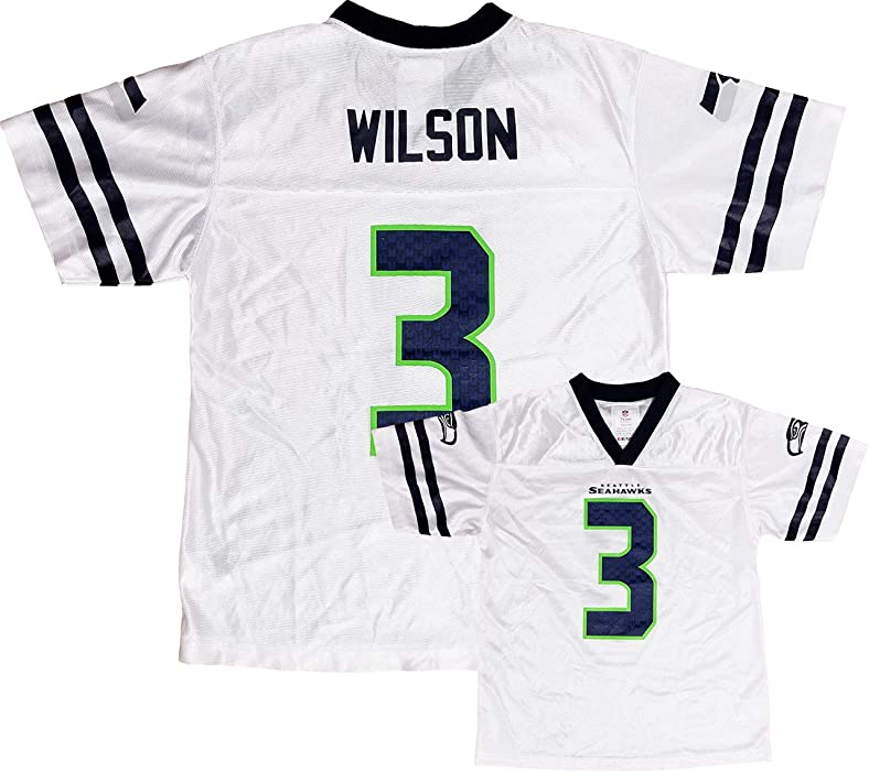 los angeles aa46f 3b250 coupon code for seattle seahawks away jersey a7900 5fbee