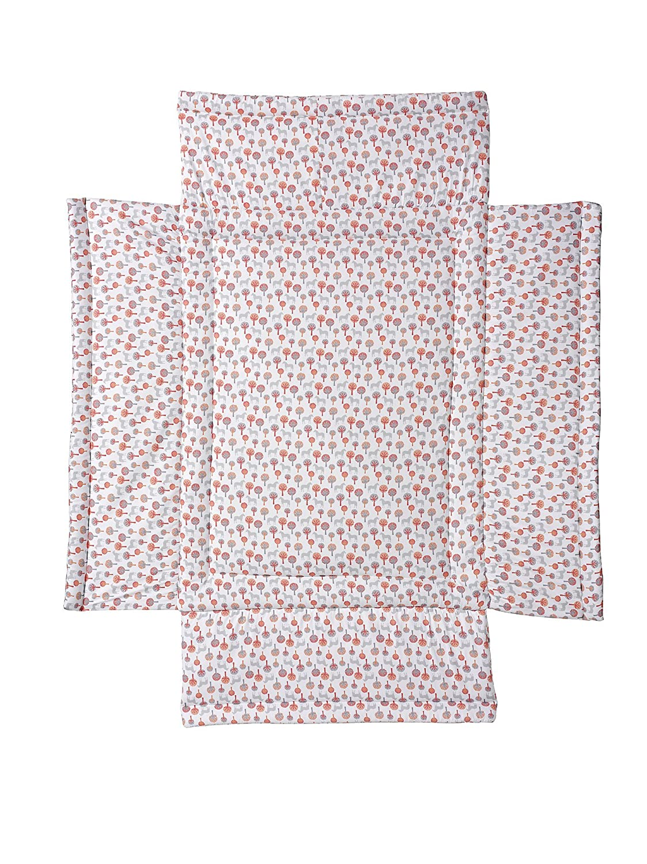 Herlag Matelas pour Lit dappoint 120 x 60 cm