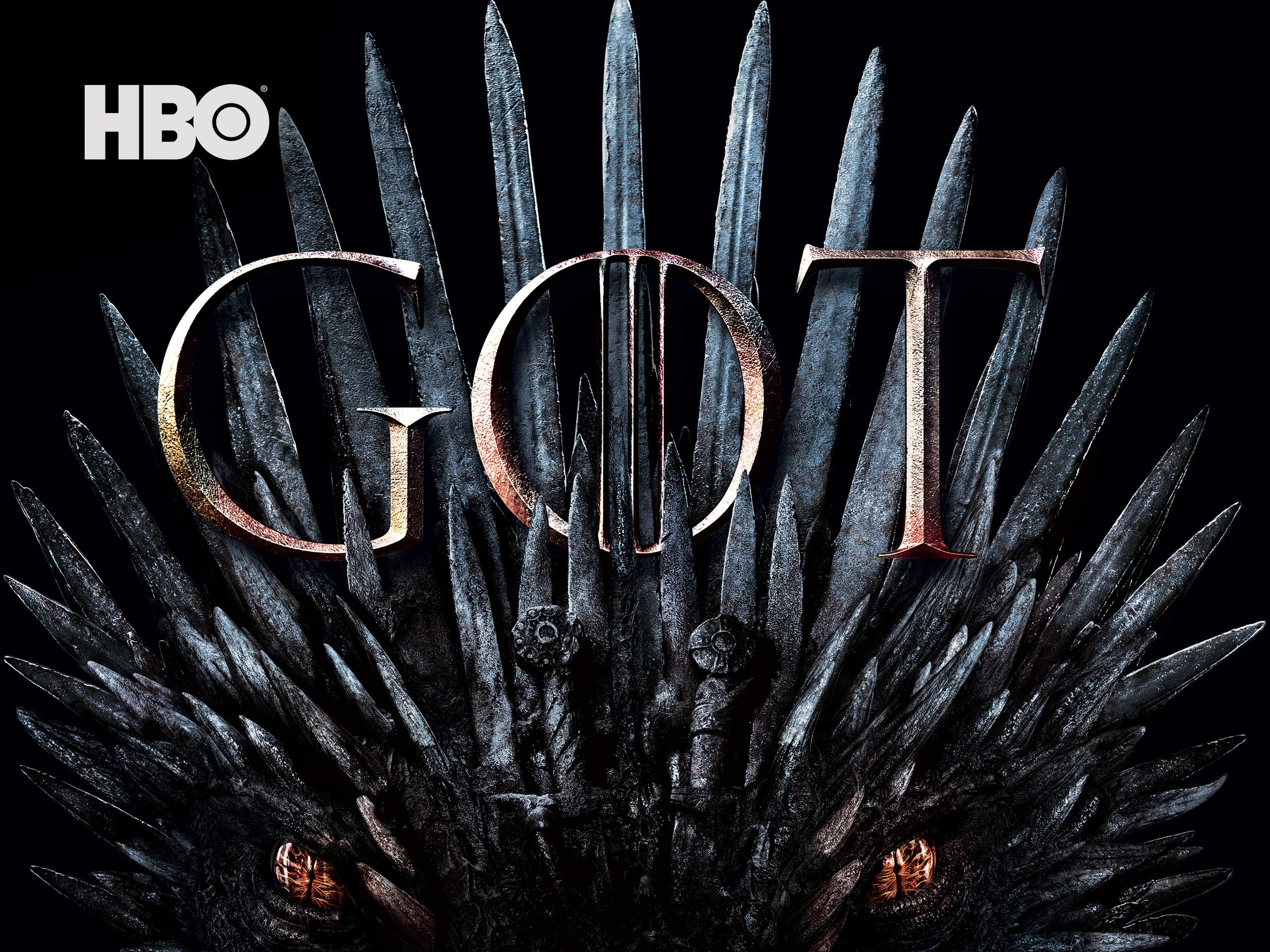 8 Sex Spiel Throne Staffel 9 Reasons