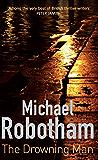 The Drowning Man (English Edition)