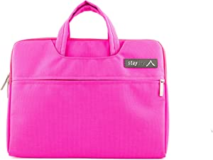 Stay Dry 13.6-Inch Laptop Case Bag