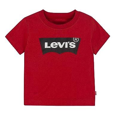 levis shirt baby