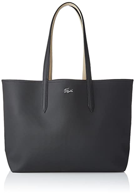 cheapest price biggest discount new product Lacoste Nf2142aa, Cabas Femme