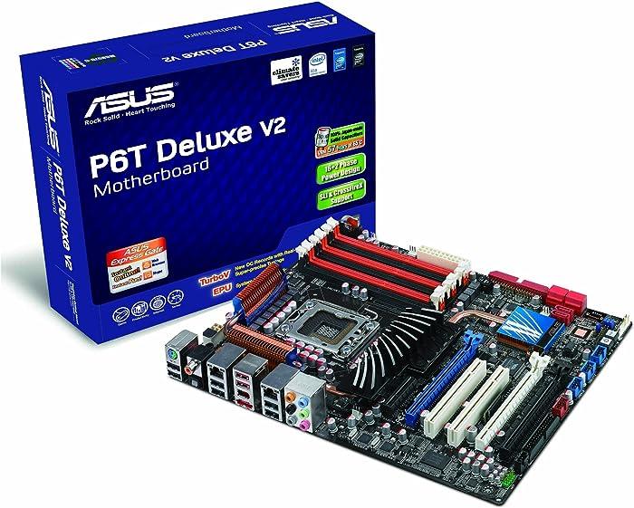 Top 10 Asus Essentio Desktop Cm6730