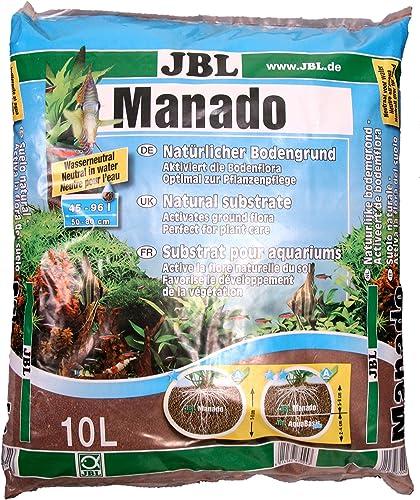 JBL-Naturbodengrund-für-Süßwasser-Aquarien