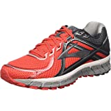 Brooks Men's Adrenaline GTS 18 Running Shoes: Amazon.co.uk