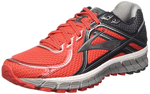 What Kind Of Running Shoes Are Best For High Arches