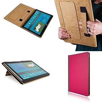 Fabulous Portfolio Case For Asus Zenpad Z300M Zenpad 10 Amazon Co Beutiful Home Inspiration Xortanetmahrainfo