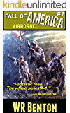 The Fall of America: Airborne (Book 7)