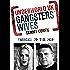 Gangsters' Wives (Underworld UK)
