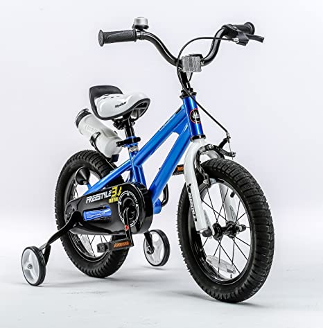 Royalbaby Bmx Freestyle Kids Bike Boy S Bikes And