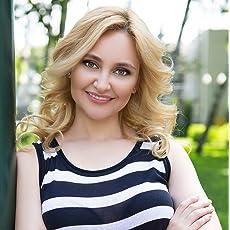 Kate Zonk