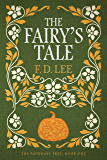 The Fairy's Tale (The Pathways Tree Book 1)